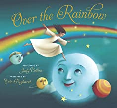 Best over the rainbow book and cd Reviews