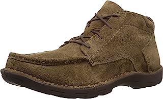 حذاء شوكا للرجال RKW0186 من روكي