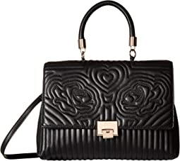 fe218ad2f1 Women s ALDO Handbags