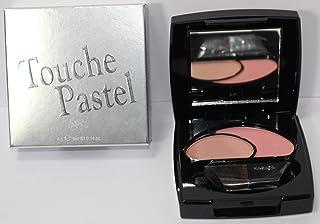 Karaja Touch Pastel 05