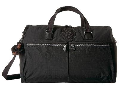 Kipling Itska N2 (Black) Bags