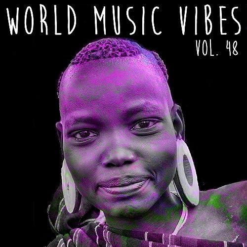 Liberty praise [clean] by prince chinedu nwadike on amazon music.