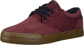 Botas Clasicas para Hombre Quiksilver Shorebreak Mid Sherpa-Shoes For Men