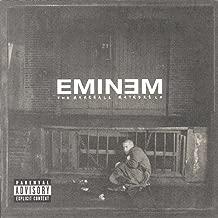 Best eminem the vinyl lp box set Reviews