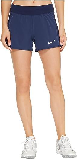 Nike - Nike Court Flex Pure Tennis Short
