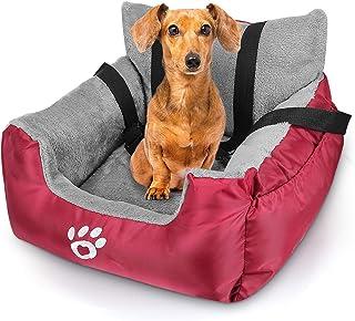 Suchergebnis Auf Für Reisebett Hunde Haustier