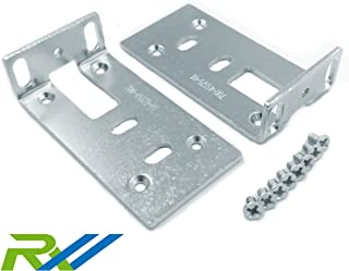 Cisco Compatible Wall Mount Kit for ISR 4000 Series 4330/4430 / ACS-4330-WM=