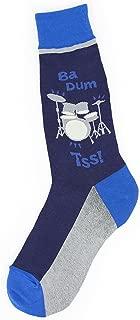 drum set socks