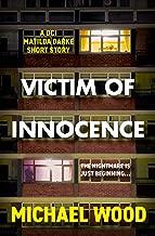 short story on innocence