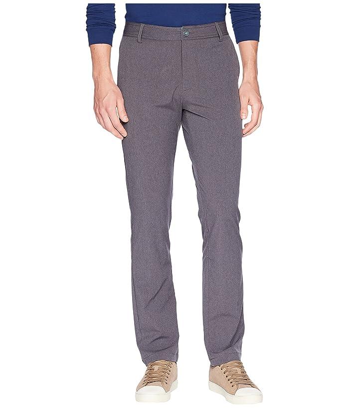 Linksoul Ls662 Chino Boardwalker Pants