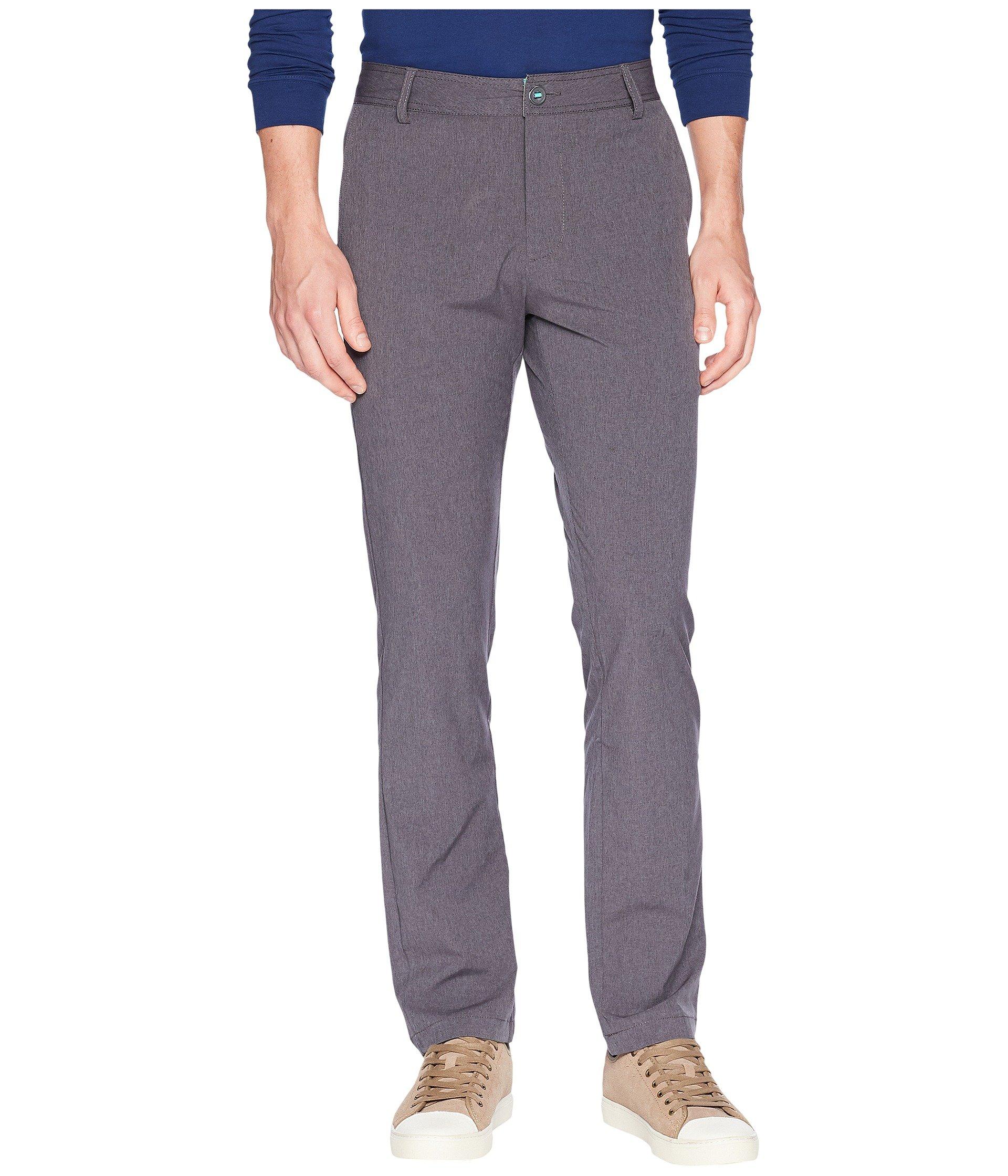 Linksoul Boardwalker Ls662 Black Ls662 Linksoul Pants q7zrxtq4w