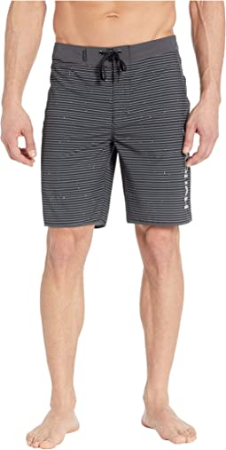 "Phantom Southside 20"" Boardshorts"