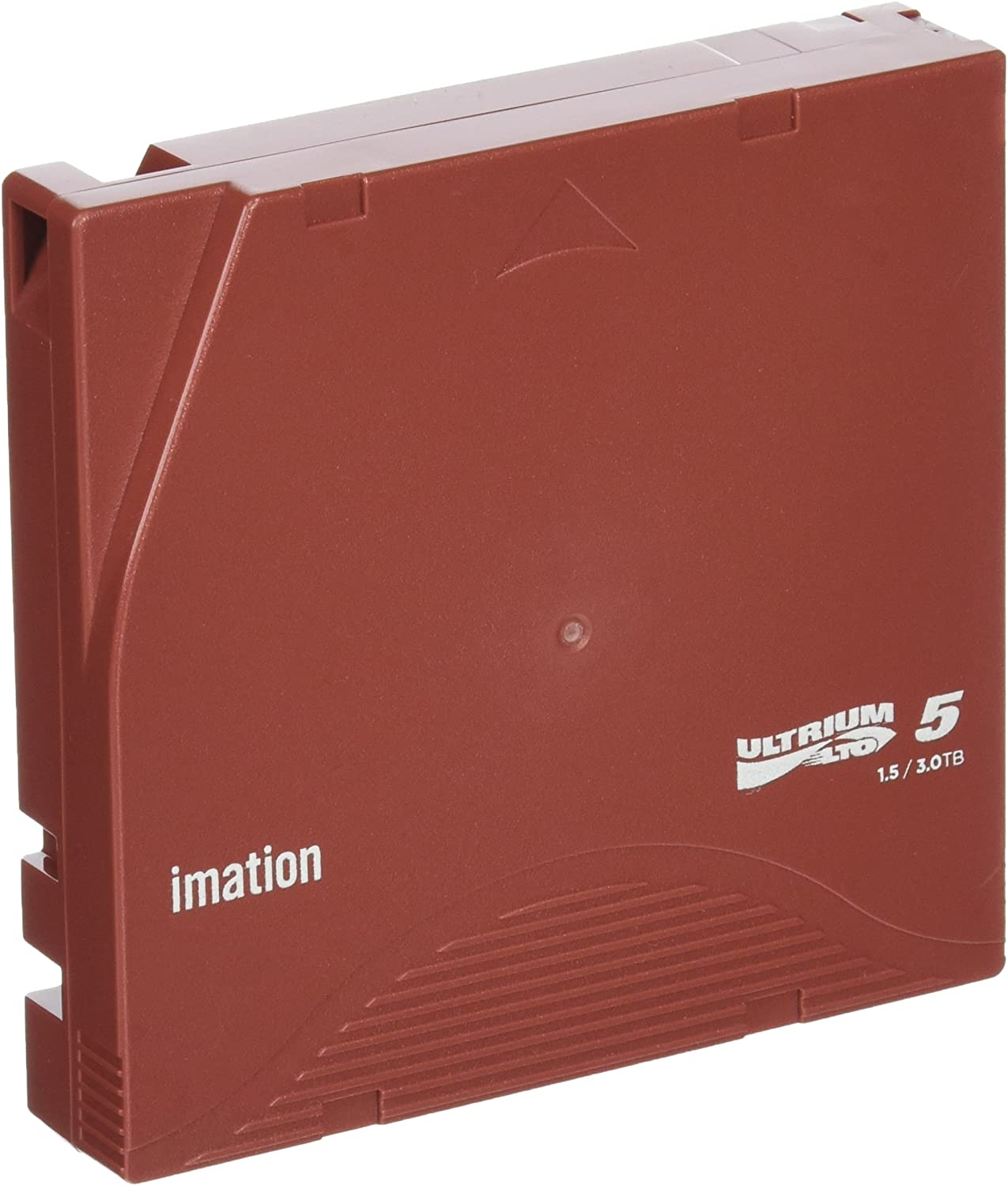 Choice Imation NEW before selling IMN27672 Data Cartridge