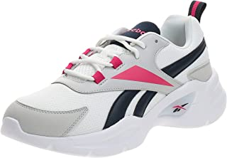 حذاء ريبوك رويال إي سي رايد 4 للبالغين من الجنسين من ريبوك