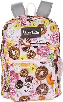 Multi Donuts
