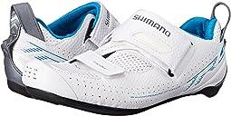 Shimano - SH-TR900