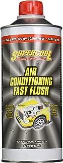 Supercool FFQ Automotive Accessories, 32. Fluid_Ounces