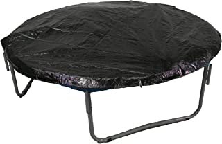 Upper Bounce Super Trampoline Safety Pad