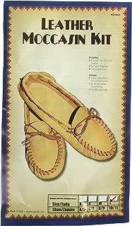 diy leather craft kits