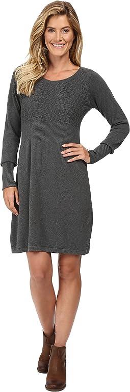 Zora Dress