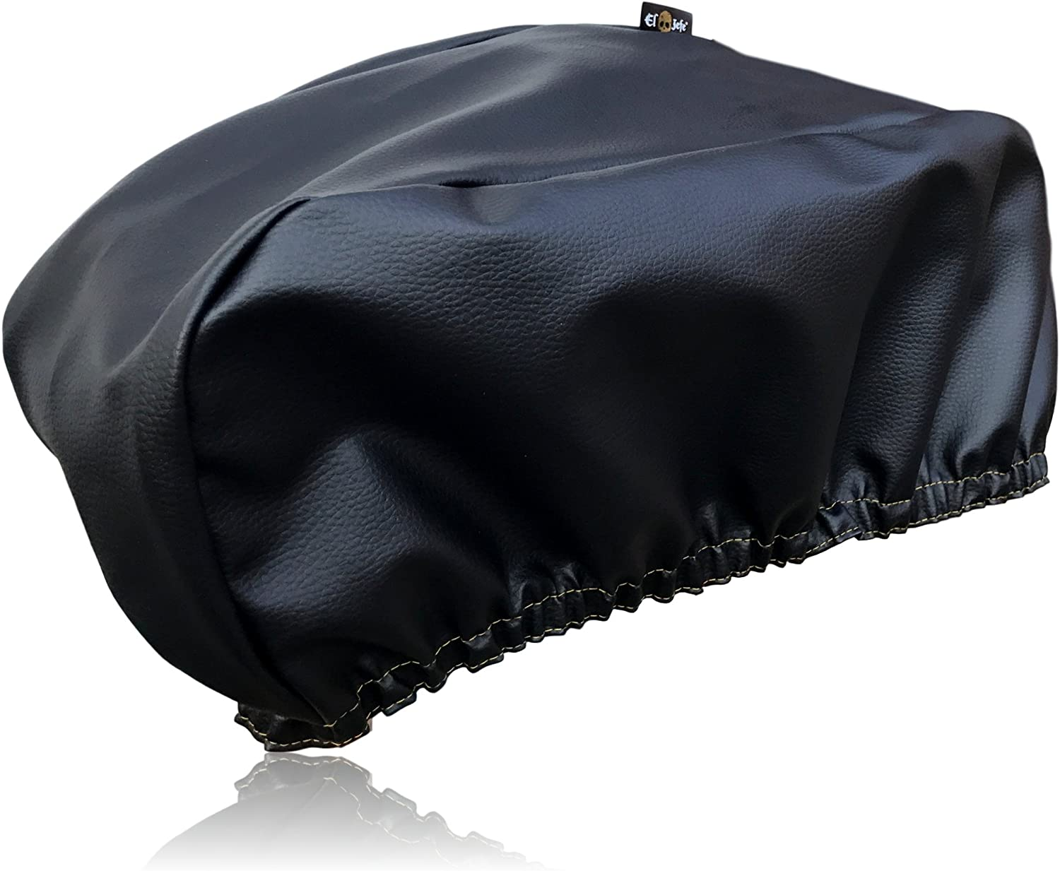 EL JEFE free shipping Premium Winch Cover Winches 8000-13000 lb. Fits Max 87% OFF