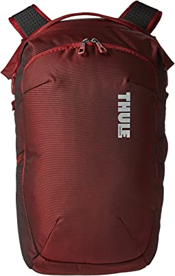 Subterra Travel Backpack 34L