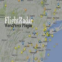 Flight radar - Tenone Corp