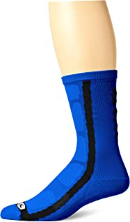 RS Crew Socks