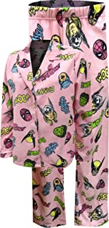 Best marvel pajamas for adults Reviews