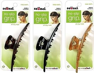 Best hair clips for thin hair Reviews