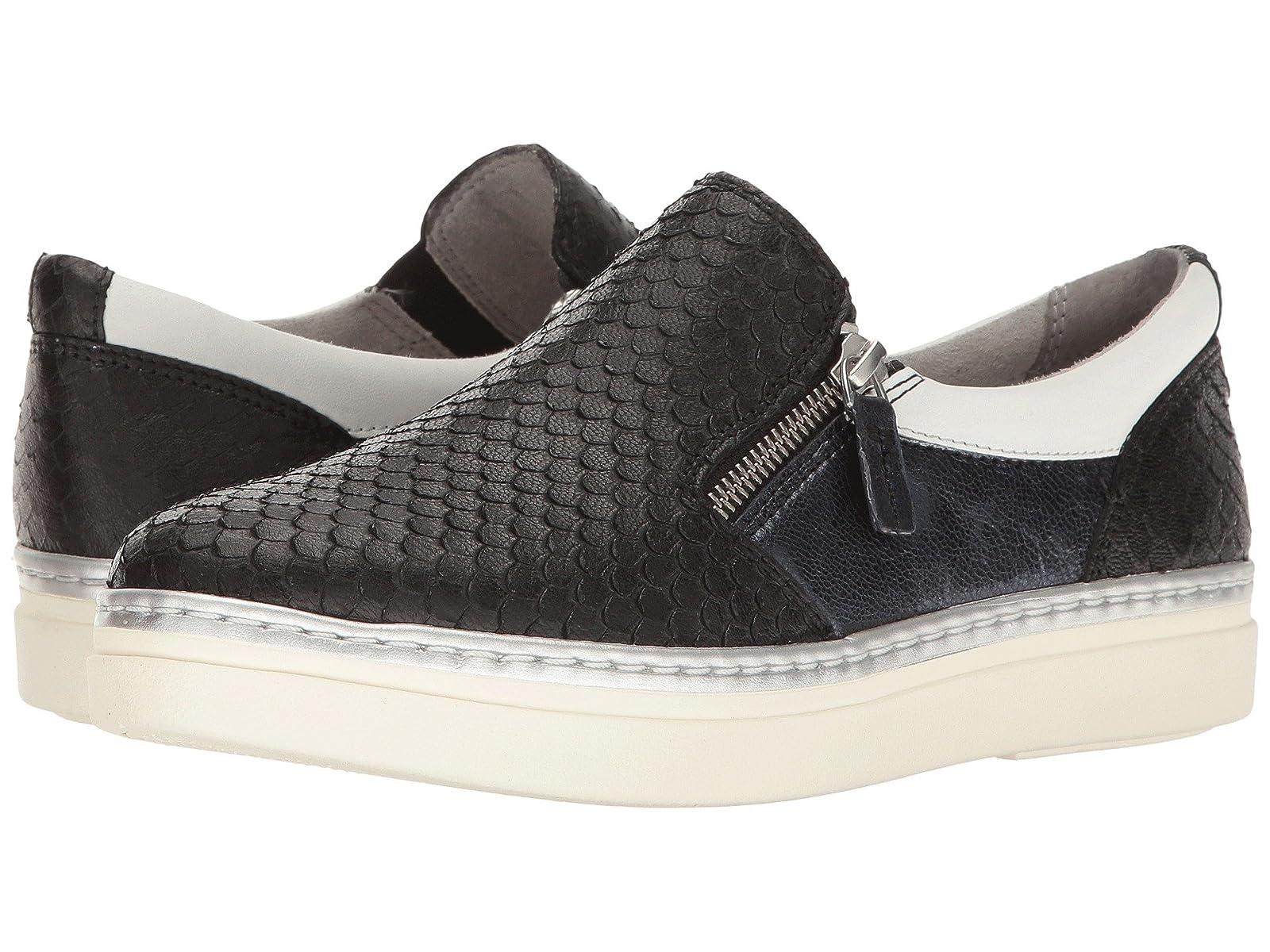 Tamaris Milla-1 1-24706-28Cheap and distinctive eye-catching shoes