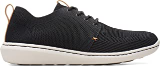 Clarks Step Urban Mix Men's Casual Shoe