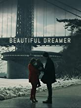 Best beautiful dreamers movie Reviews