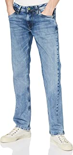 Pepe Jeans Kingston Zip Jeans Uomo