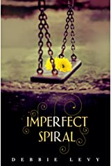 Imperfect Spiral Kindle Edition