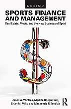 Best managing sport finance Reviews