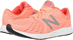 New Balance - Fresh Foam Zante v4