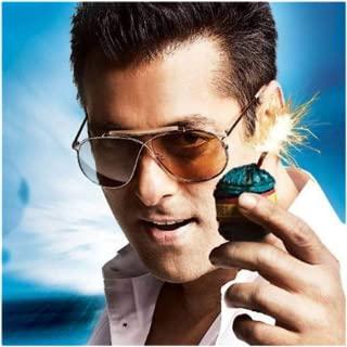 Best Of Salman Khan HD Themes