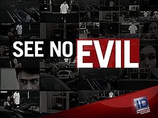 See No Evil Season 1
