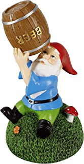 Best patriotic garden gnome Reviews
