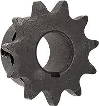 Vortex 826-54 Silver 54-Tooth Rear Sprocket