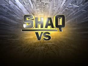 Shaq Vs Season 1
