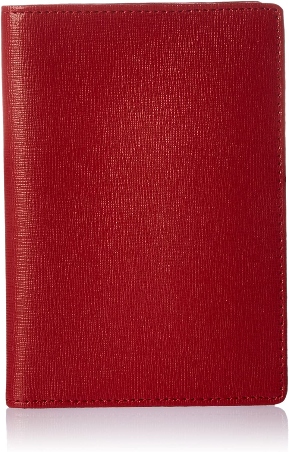 Royce Leather RFID Blocking Passport in Document Wallet Challenge the lowest price of Japan ☆ Max 89% OFF Saffiano