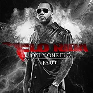 can t handle me flo rida
