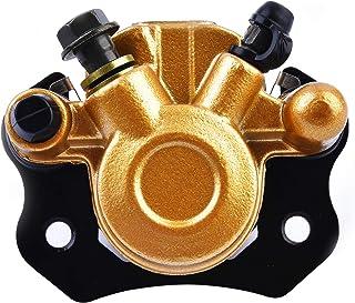 Rear Brake Caliper for Hammerhead 80t Trailmaster Mid XRS XRX Go Kart 6.000.028
