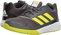adidas Kids AltaRun (Little Kid/Big Kid)