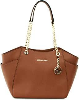 Best lv leather bag Reviews