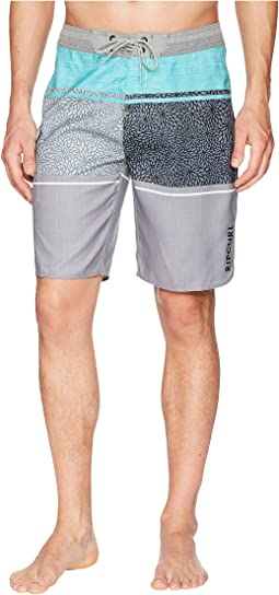First Point Boardshorts