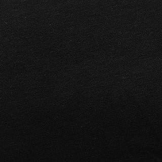 [Tabio]タビオ シルクコットン10分丈レギンス M~L 日本製