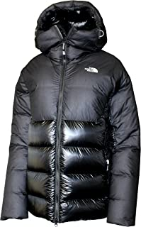 Best north face summit l6 down jacket Reviews